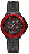 Formula One Chronograph Mens Watch CAU1117.FT6024