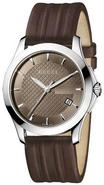 Timeless Mens Watch YA126403