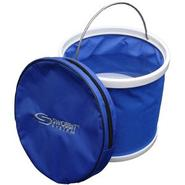 "Collapsible Bucket 10"" Diameter"