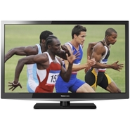 Toshiba 32L4200U 32  720p LED-LCD TV - 16:9 - HDTV