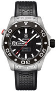 Aquaracer Mens Watch WAJ2119.FT6015