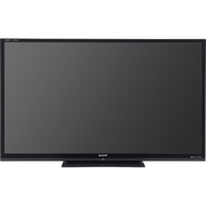 LC-80LE844U -  AQUOS 80  LE844 Series 3D LED Black