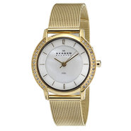 Classic Ladies Watch 804SGG