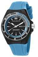 Cruise Sport Watch 110014