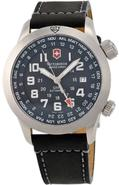Victorinox Air Boss Mach 5 Mens Watch 24832