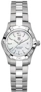 Aquaracer Ladies Watch WAF1414.BA0823