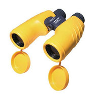 OCEAN-1050WP Water Proof Binoculars