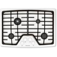 EW30GC55GW 30-in Gas Cooktop - White
