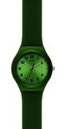 Green Effect Mens Watch   YGM4000