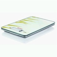 66141-Limited Edition Page Digital Kitchen Scale,