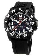 Limited Edition Navy   SEAL Colormark Mens Watch