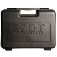 RC5 Case for NT5 and NT55