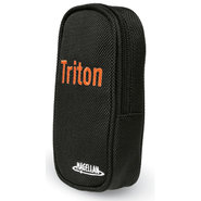 Carrying Case - Triton 1500/2000
