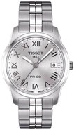 PR100 Stainless   Steel Mens Watch   T049410110330