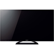 BRAVIA KDL-55HX850 55  3D 1080p LED-LCD TV - 16:9