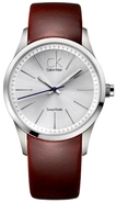 CK Bold Mens   Watch K2241138