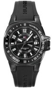Rubber Mens Watch 1790574