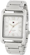 Stainless Steel Ladies Watch 1781194
