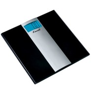 US180B Ultra Slim Bathroom Scale