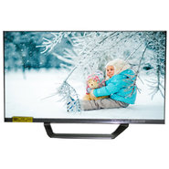 55LM6700 55  3D 1080p LED-LCD TV - 16:9 - HDTV 108