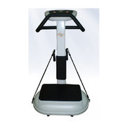 Power Vibe 