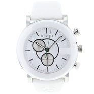 G-Chrono Mens Watch YA101346