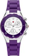 Tahitian Jelly Bean Purple   Ladies Watch MWW12D00