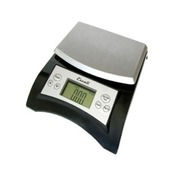 A115B Black Aqua Liquid Measuring Scale