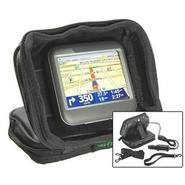 GPS Nav-Pack