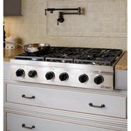 Dacor 