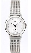 CK Minimal Ladies   Watch K0333126