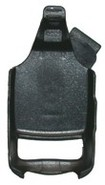 Holster For Motorola A840, E815, V710