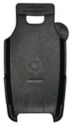 Holster For Samsung SGH-t719