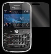 Screen Protector For BlackBerry Bold 9000