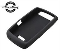 Original BlackBerry Storm 9500 Series Skin Case -