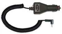 Car Charger For Mitsubishi G100,  G150
