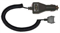 Car Charger For Panasonic GD87, GU87, TX310, TX320