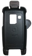 Holster For Verizon SMT5800