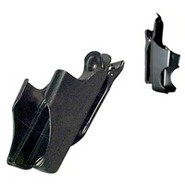 Holster For Nokia 3285