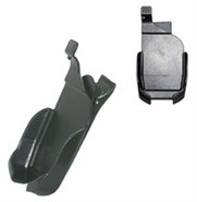 Holster For Samsung SPH-a400