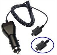 Car Charger For Pantech Pursuit P9020