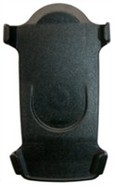 Holster For Cingular 3125