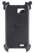 Holster For T-Mobile myTouch Q / LG C800