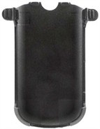 Holster For Samsung SCH-r310, Byline