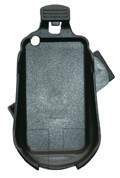 Holster For LG VX4500