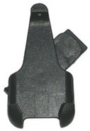 Holster For Siemens sl55, sl56