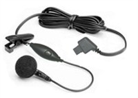 Handsfree For Samsung D500