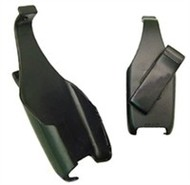 Holster  For  Kyocera  2255