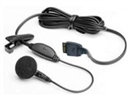 Handsfree For Siemens CT66, S66