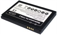 Lithium Battery For AT&T Tilt 8925